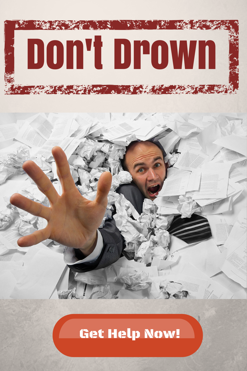 How to get rid of chaos and clutter bootstrapbootcamp for How to get rid of clutter